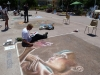 streepainting-toulon-1