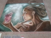 streepainting-toulon-2