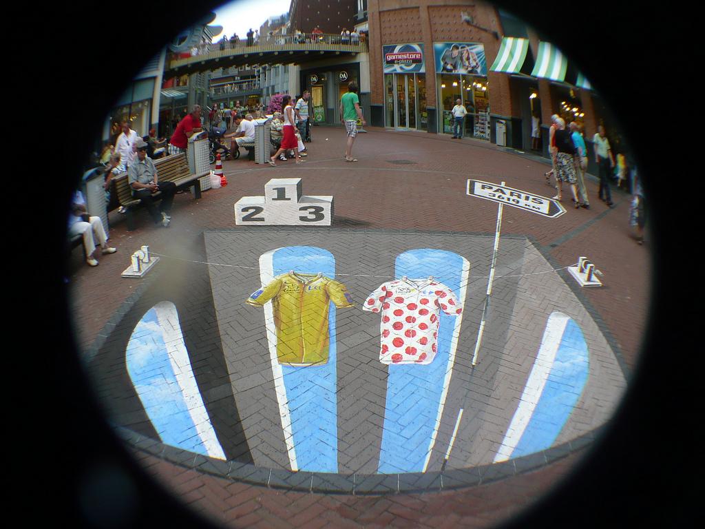 streetpainting-tour-de-france1