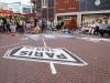 streetpainting-tour-de-france2