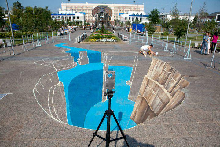 3d-street-art-siberia