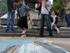 3d-street-painting-russia