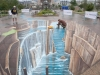 3dstreetpainting-russia