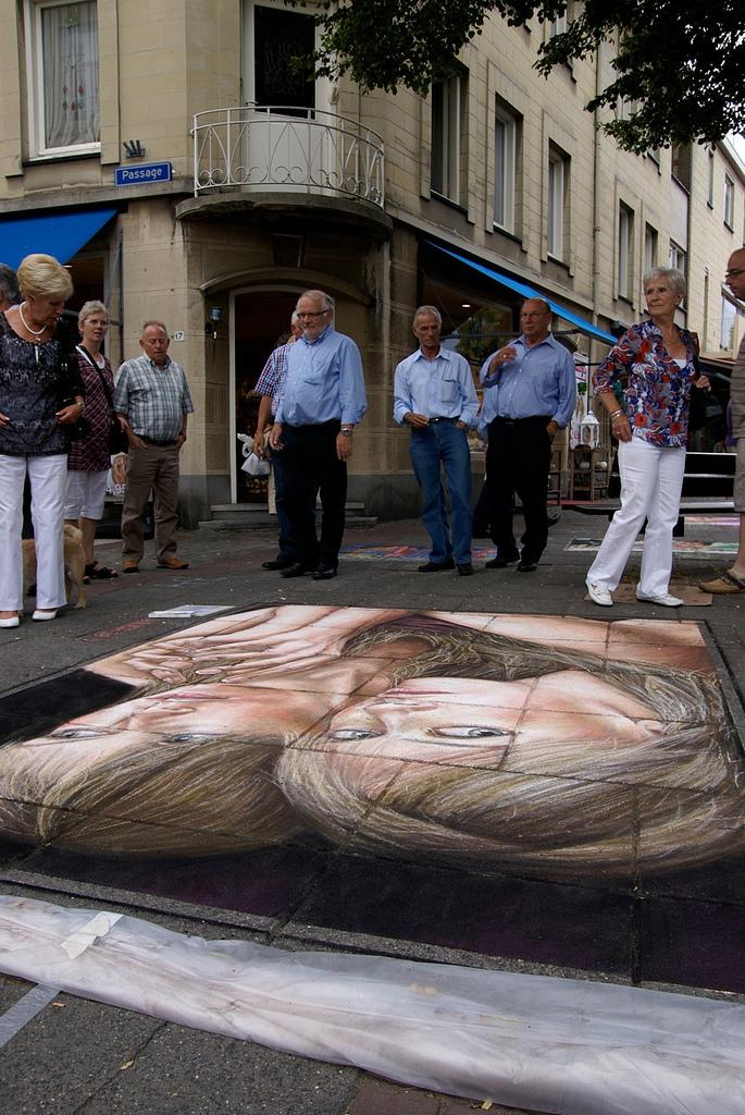 street-painting-valkenburg