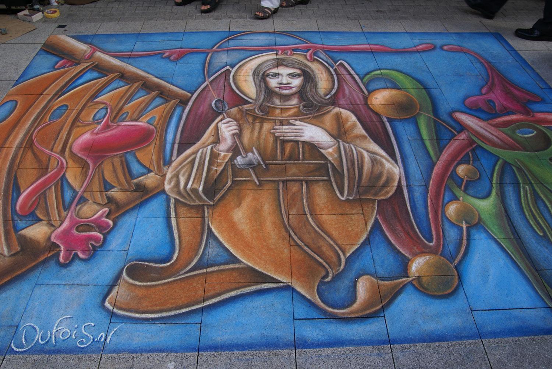 wilhelmshaven-street-art