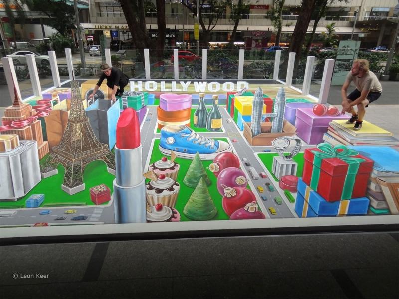 3d-street-art-orchard-road