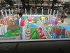 3d-street-art-orchard-road