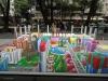 3d-street-art-wisma-atria