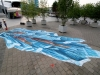 anamorphic-3d-streetpainting-chalkart