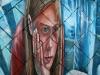 portrait-3d-leonkeer-worldstreetart