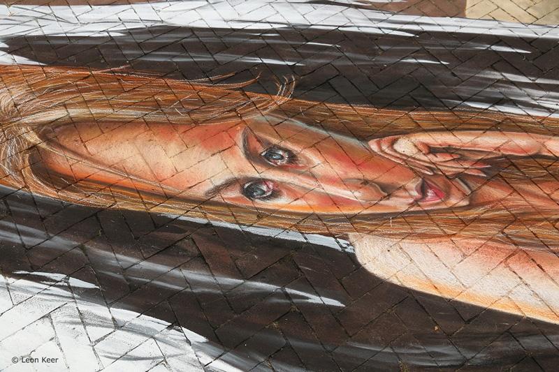 anamorphosis-streetart