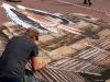 3d-street-art-leon-keer