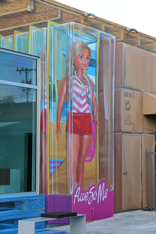 barbie-wynwood-miami-mural