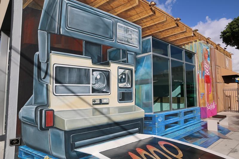 mural-polaroid-wynwood-miami