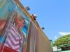 anamorphic-barbie-wynwood-mural
