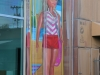 barbie-wynwood-miami-mural