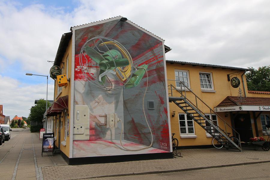 3d-mural-leonkeer-denmark-streetart