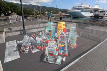 3d-streetartfestival-tahiti