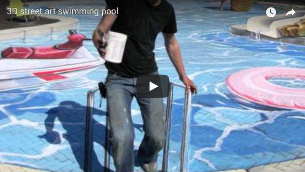 3d-streetpainting-pool-leonkeer