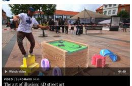 The-art-of-illusion-3D-street-art