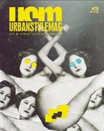 Urban Style Magazine
