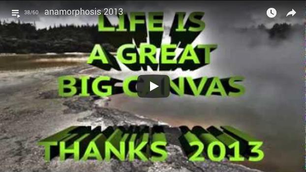 anamorphosis-2013-by-leonkeer