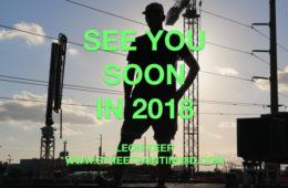 big-canvas-2017-leonkeer