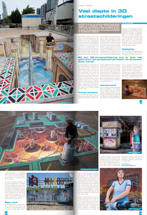 highlife-magazine-2012
