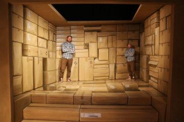 leonkeer-stockholm-anamorphic-room
