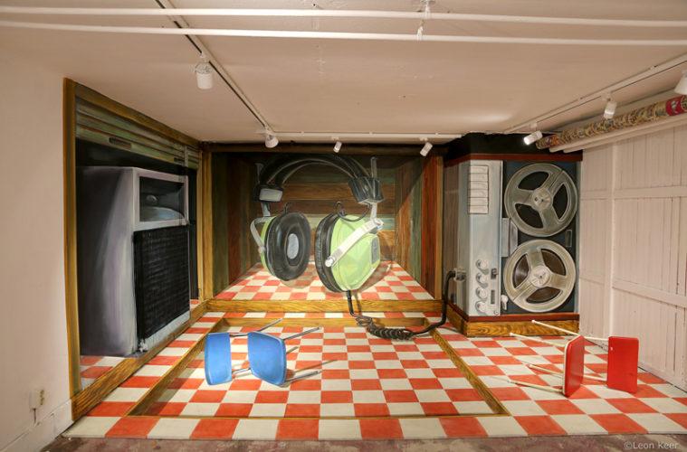 leonkeer-sweden-artproject-3d