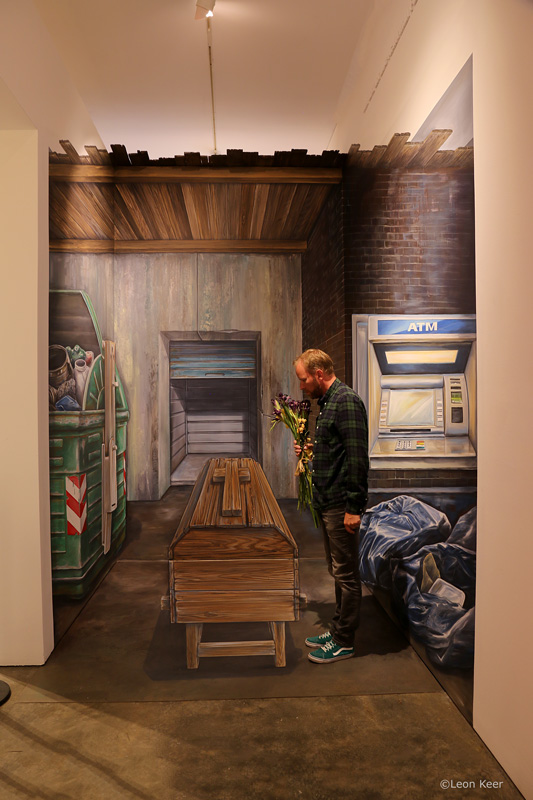 anamorphic Long Beach leonkeer-thinkspace-lbma
