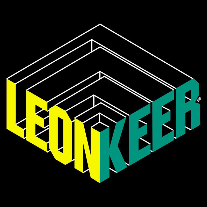Leon Keer App