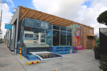 me-leon-keer-wynwood-mural