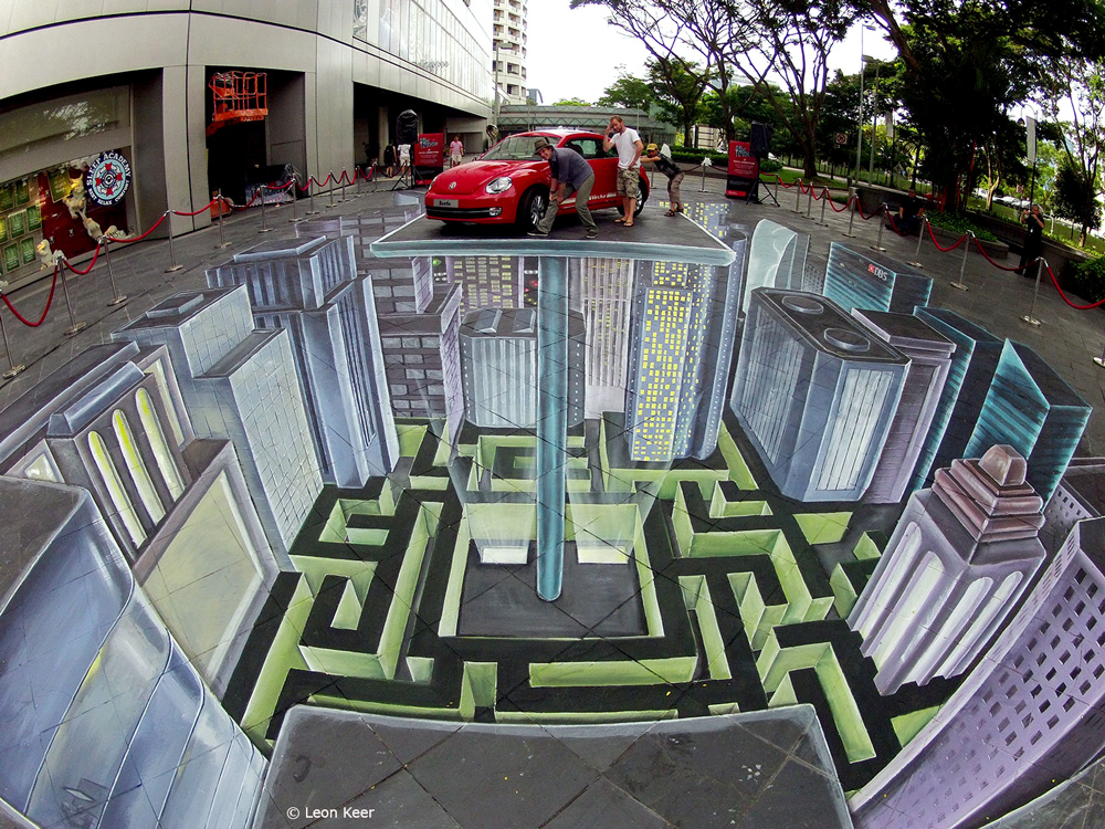 3d-street-art-singapore Draw Me A Map on draw an umbrella, draw an animation, draw your own street map, draw fire, easy to draw canada map, draw driving directions, process map, you can draw on map, circle map, draw knife, brain mind map, draw diagram, phone map, easy to draw world map, draw your own map online, draw an array,