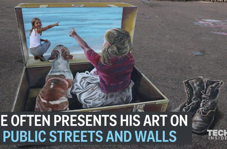 tech-insider-3d-streetart